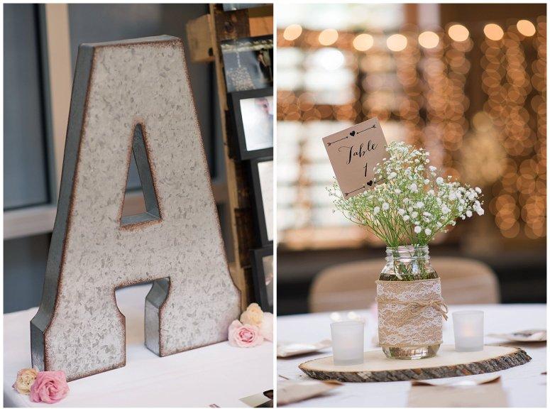 Hampton Virginia Wedding Photographer Pale Pink Blue Succulents Beautiful Virginia Wedding_1219