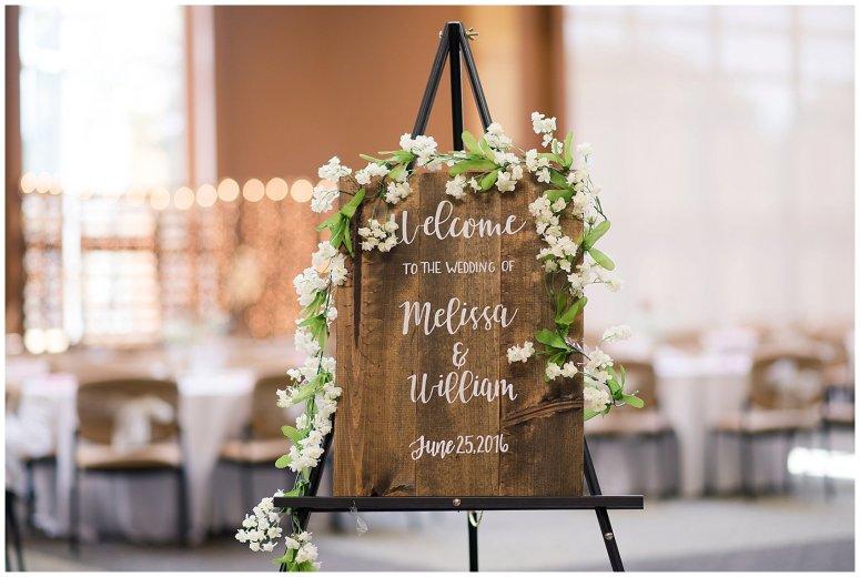 Hampton Virginia Wedding Photographer Pale Pink Blue Succulents Beautiful Virginia Wedding_1226