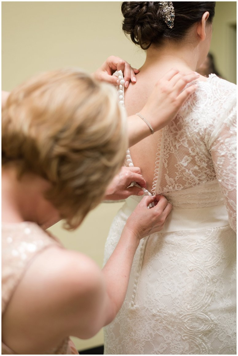 Hampton Virginia Wedding Photographer Pale Pink Blue Succulents Beautiful Virginia Wedding_1229