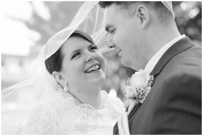 Hampton Virginia Wedding Photographer Pale Pink Blue Succulents Beautiful Virginia Wedding_1241