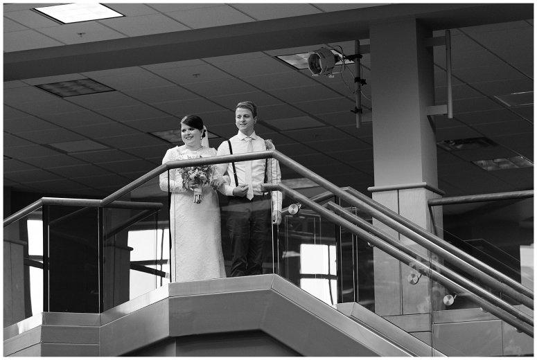 Hampton Virginia Wedding Photographer Pale Pink Blue Succulents Beautiful Virginia Wedding_1248
