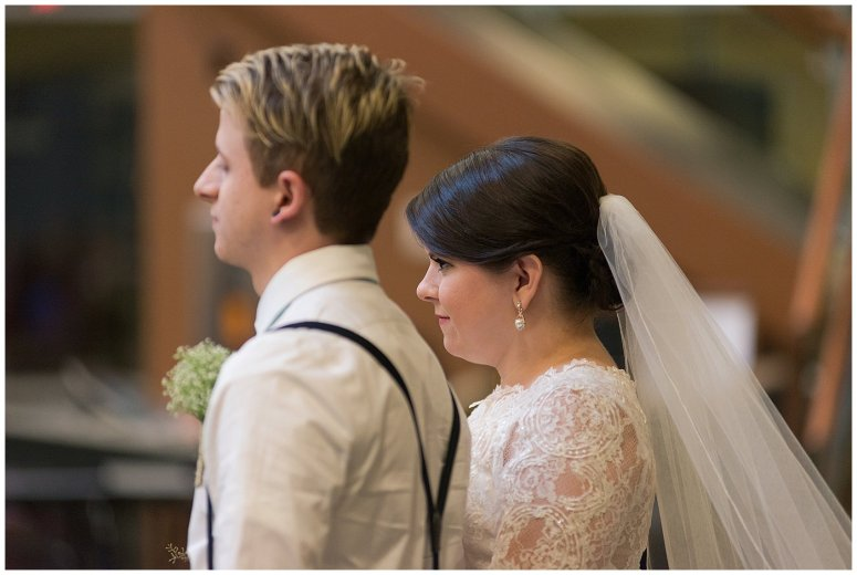 Hampton Virginia Wedding Photographer Pale Pink Blue Succulents Beautiful Virginia Wedding_1250