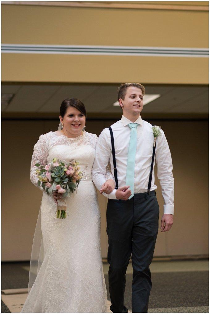 Hampton Virginia Wedding Photographer Pale Pink Blue Succulents Beautiful Virginia Wedding_1251