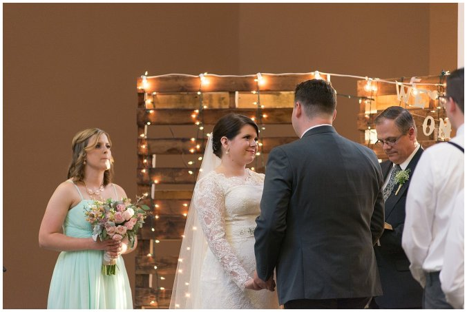 Hampton Virginia Wedding Photographer Pale Pink Blue Succulents Beautiful Virginia Wedding_1254