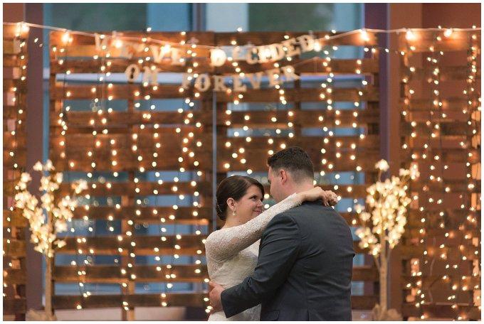 Hampton Virginia Wedding Photographer Pale Pink Blue Succulents Beautiful Virginia Wedding_1264