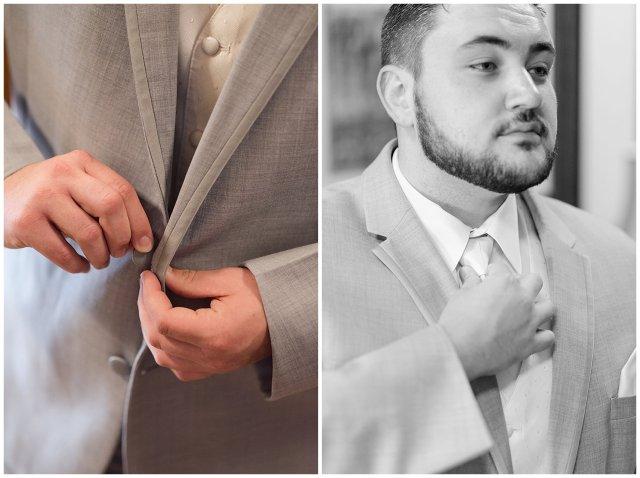 Virginia Beach Wedding at Shifting Sands Dam Neck Photographers_1352