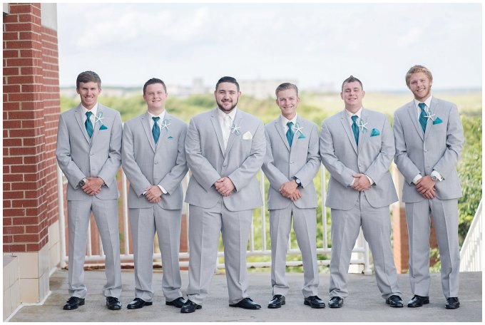 Virginia Beach Wedding at Shifting Sands Dam Neck Photographers_1356