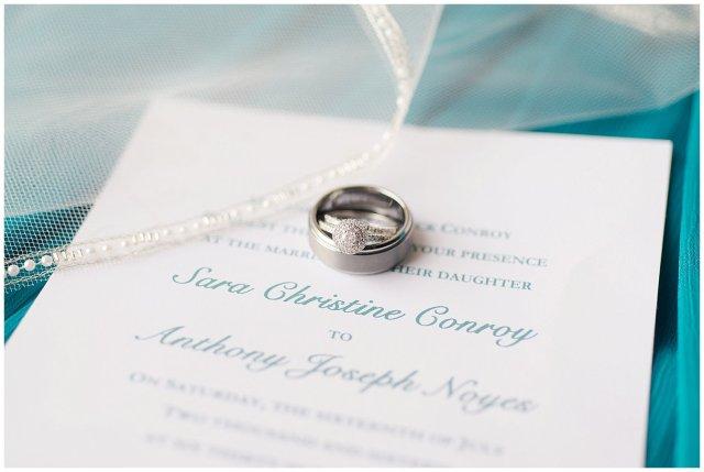 Virginia Beach Wedding at Shifting Sands Dam Neck Photographers_1361