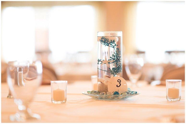 Virginia Beach Wedding at Shifting Sands Dam Neck Photographers_1366