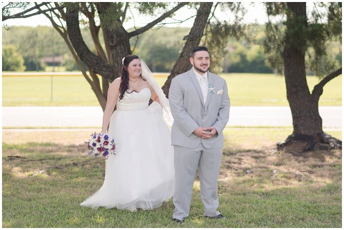 Virginia Beach Wedding at Shifting Sands Dam Neck Photographers_1370
