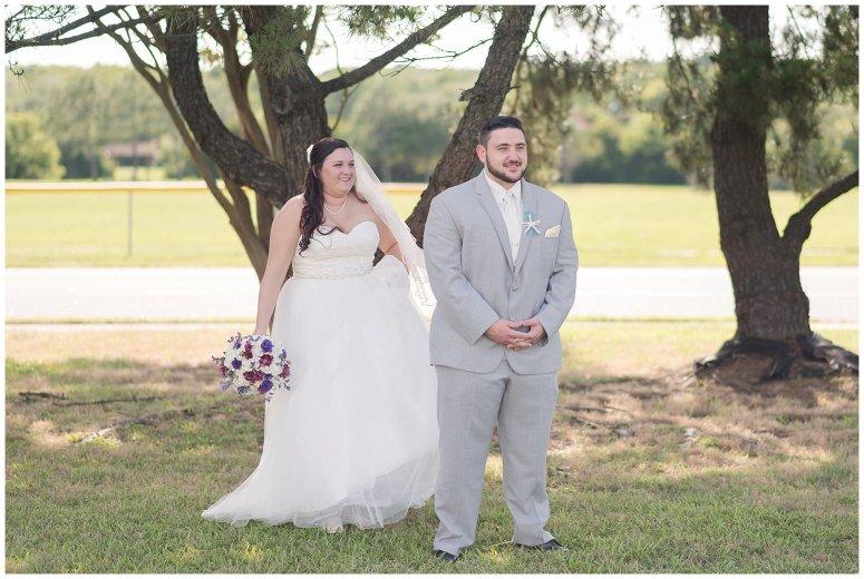 Virginia Beach Wedding at Shifting Sands Dam Neck Photographers_1370