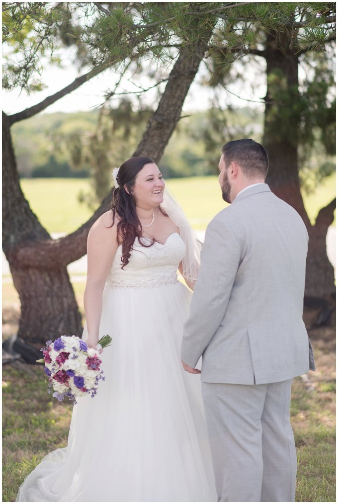 Virginia Beach Wedding at Shifting Sands Dam Neck Photographers_1371
