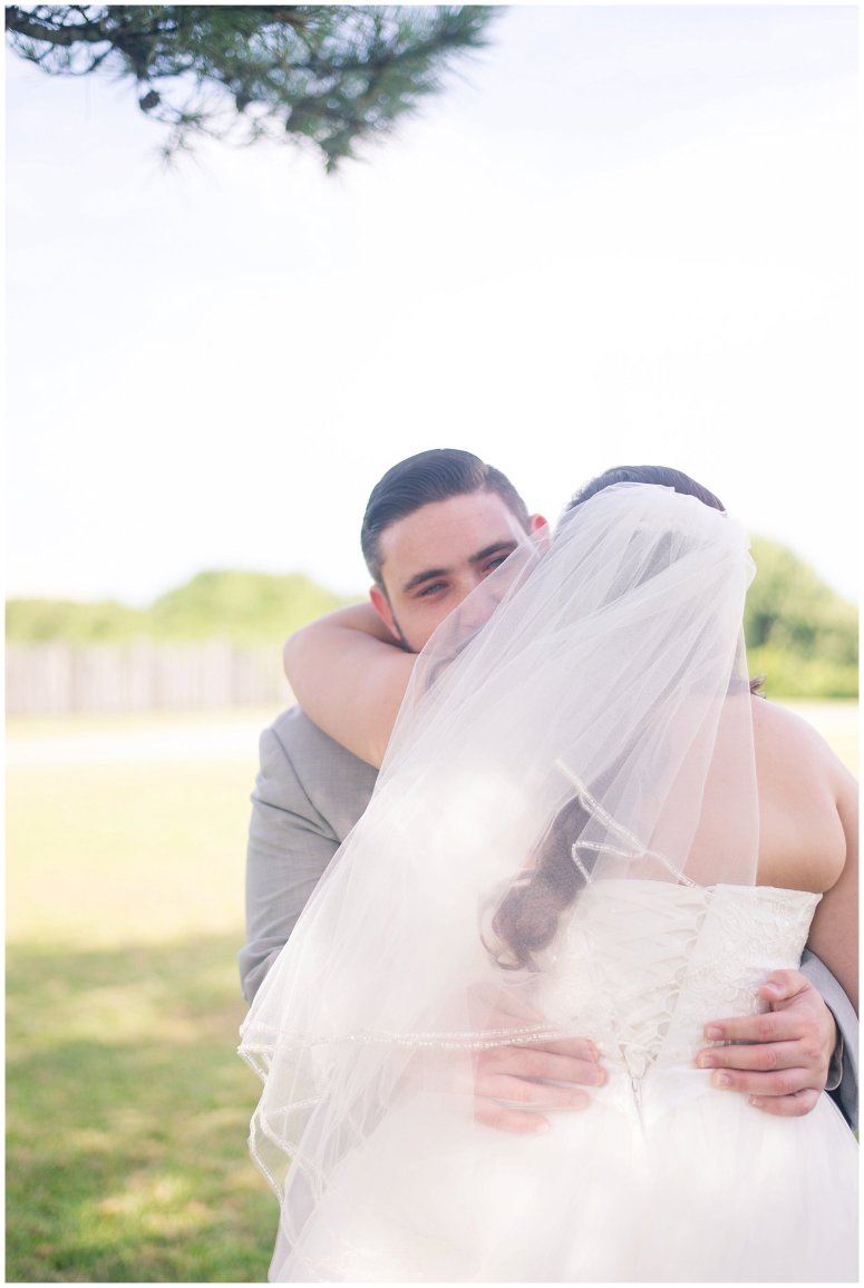 Virginia Beach Wedding at Shifting Sands Dam Neck Photographers_1373