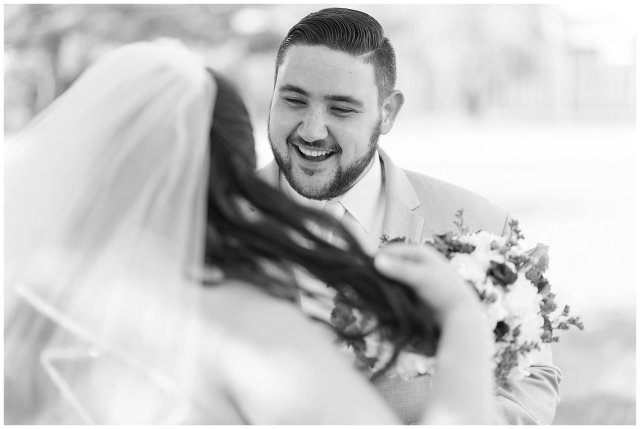 Virginia Beach Wedding at Shifting Sands Dam Neck Photographers_1374
