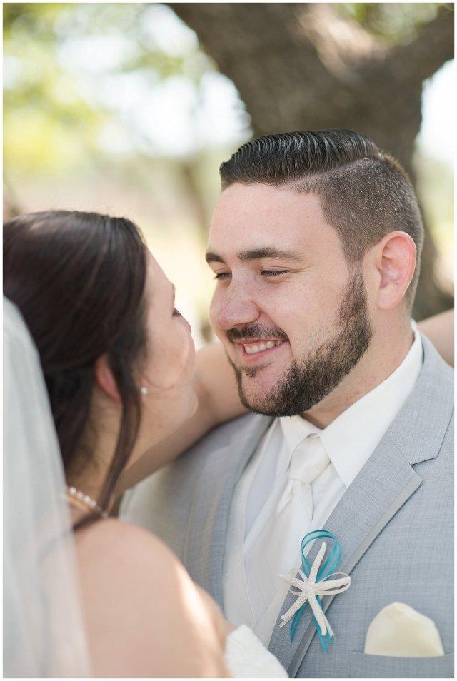 Virginia Beach Wedding at Shifting Sands Dam Neck Photographers_1375