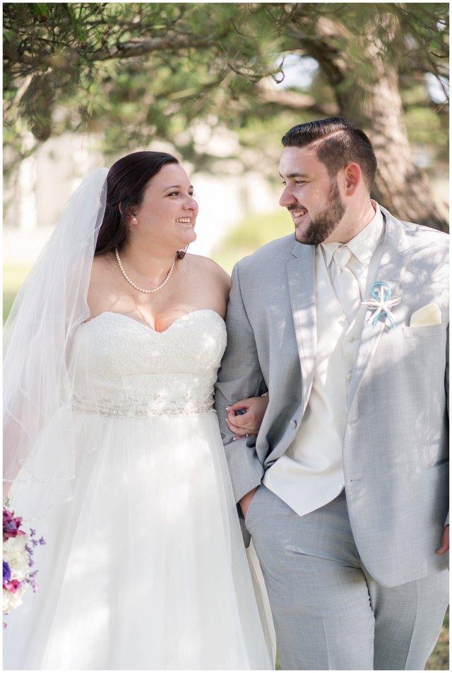Virginia Beach Wedding at Shifting Sands Dam Neck Photographers_1376