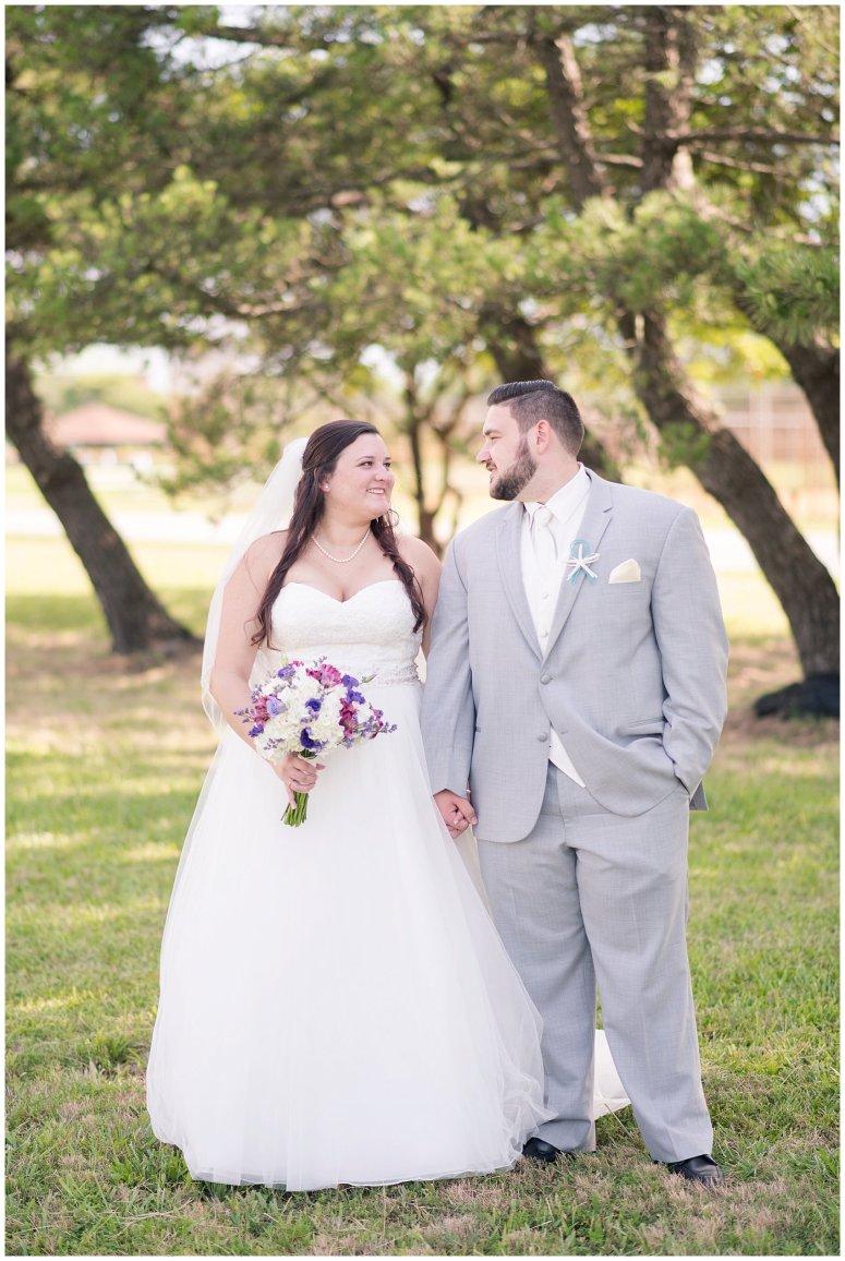 Virginia Beach Wedding at Shifting Sands Dam Neck Photographers_1377