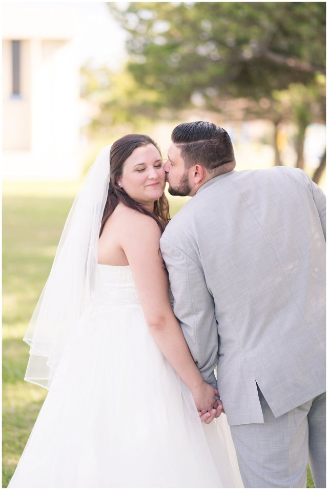 Virginia Beach Wedding at Shifting Sands Dam Neck Photographers_1378