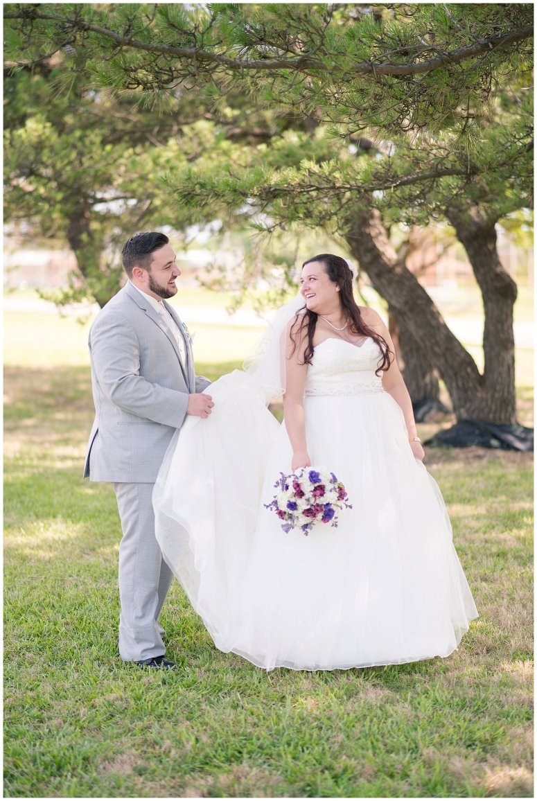 Virginia Beach Wedding at Shifting Sands Dam Neck Photographers_1379