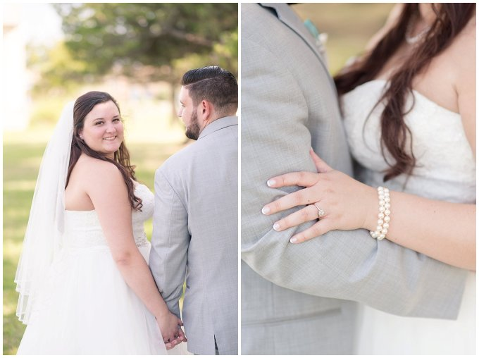 Virginia Beach Wedding at Shifting Sands Dam Neck Photographers_1380