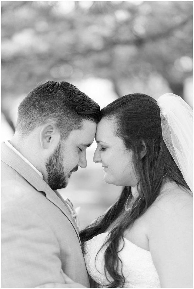 Virginia Beach Wedding at Shifting Sands Dam Neck Photographers_1381