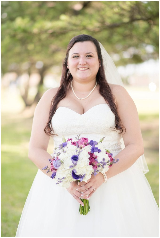 Virginia Beach Wedding at Shifting Sands Dam Neck Photographers_1382