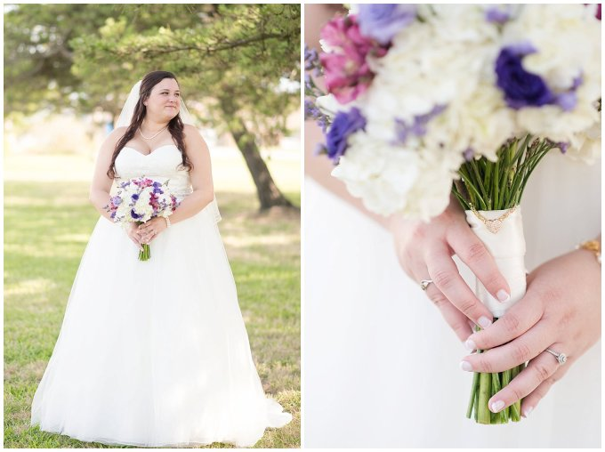Virginia Beach Wedding at Shifting Sands Dam Neck Photographers_1383