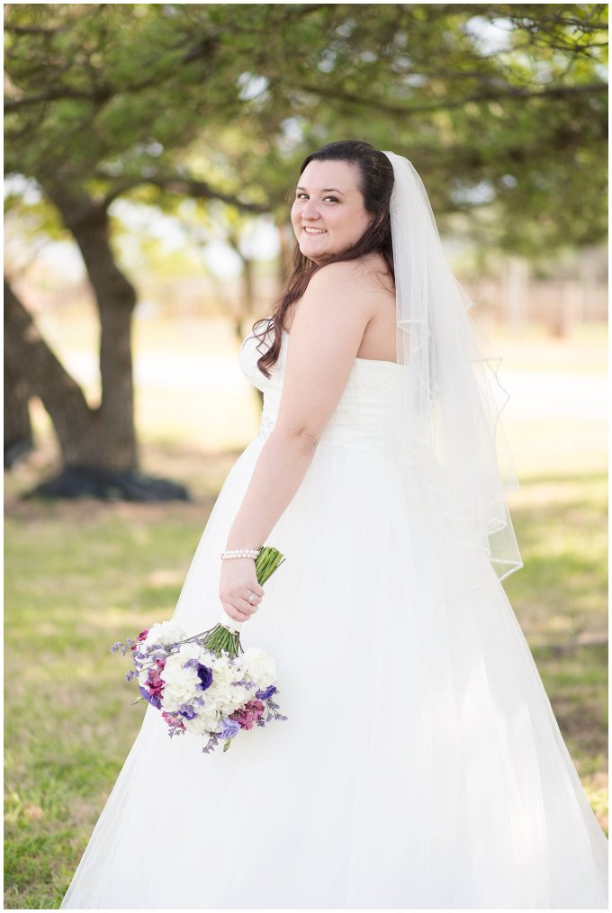 Virginia Beach Wedding at Shifting Sands Dam Neck Photographers_1384