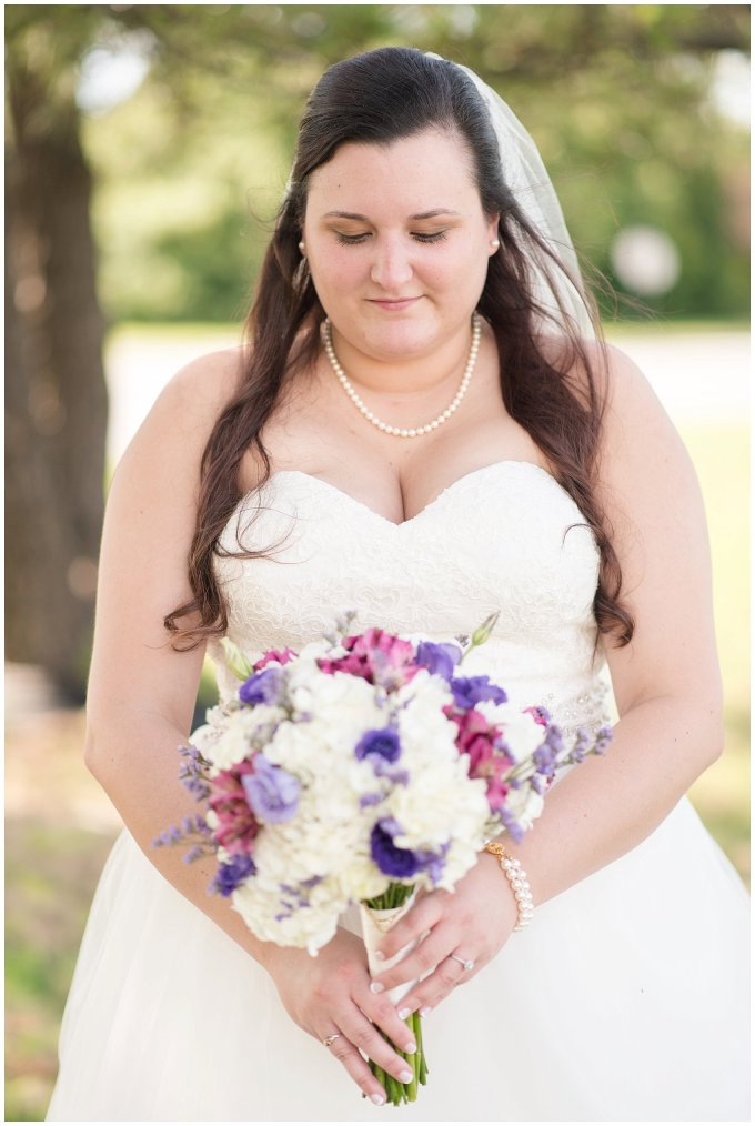 Virginia Beach Wedding at Shifting Sands Dam Neck Photographers_1385