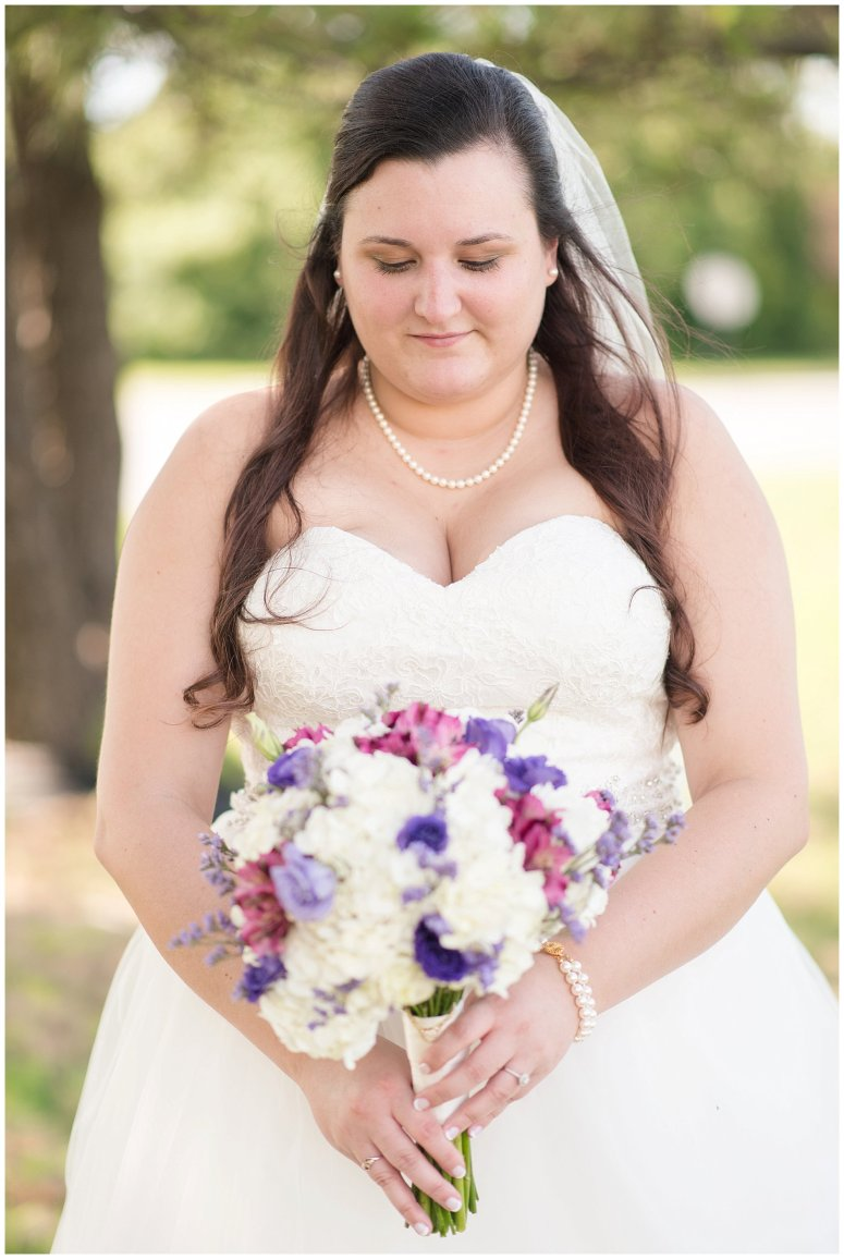 Virginia Beach Wedding at Shifting Sands Dam Neck Photographers_1385