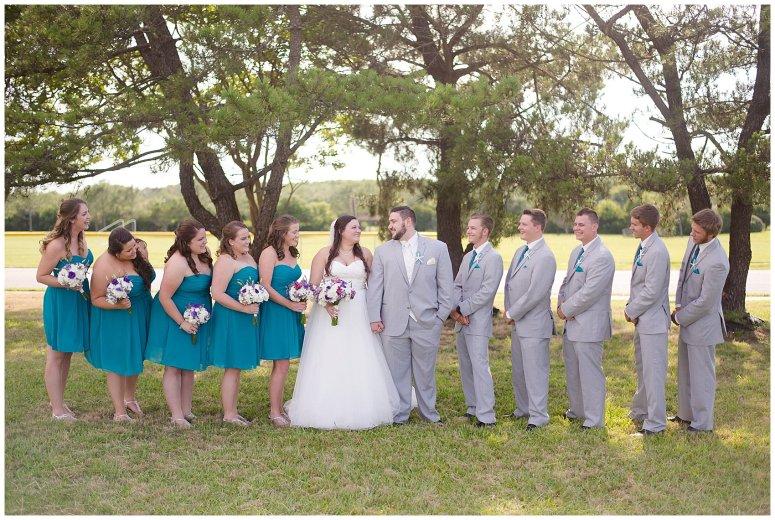 Virginia Beach Wedding at Shifting Sands Dam Neck Photographers_1386