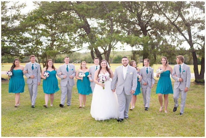 Virginia Beach Wedding at Shifting Sands Dam Neck Photographers_1388