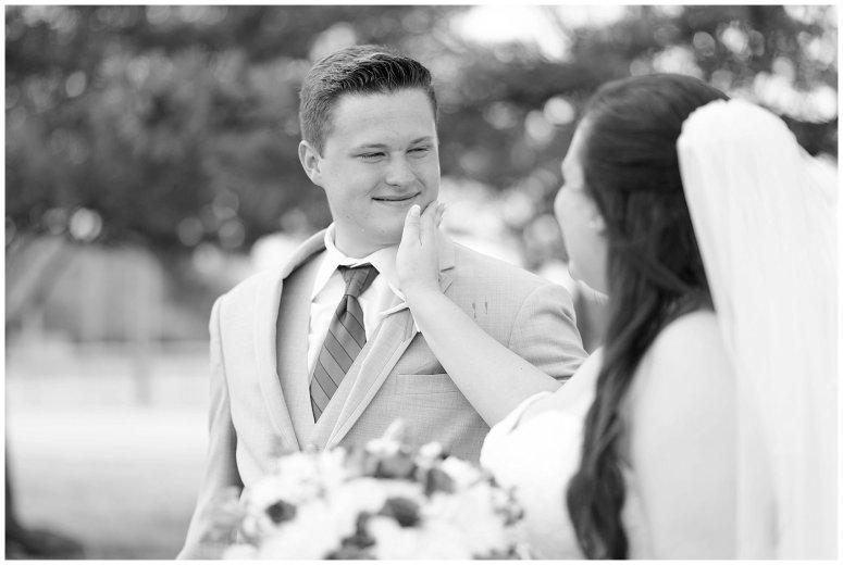 Virginia Beach Wedding at Shifting Sands Dam Neck Photographers_1391