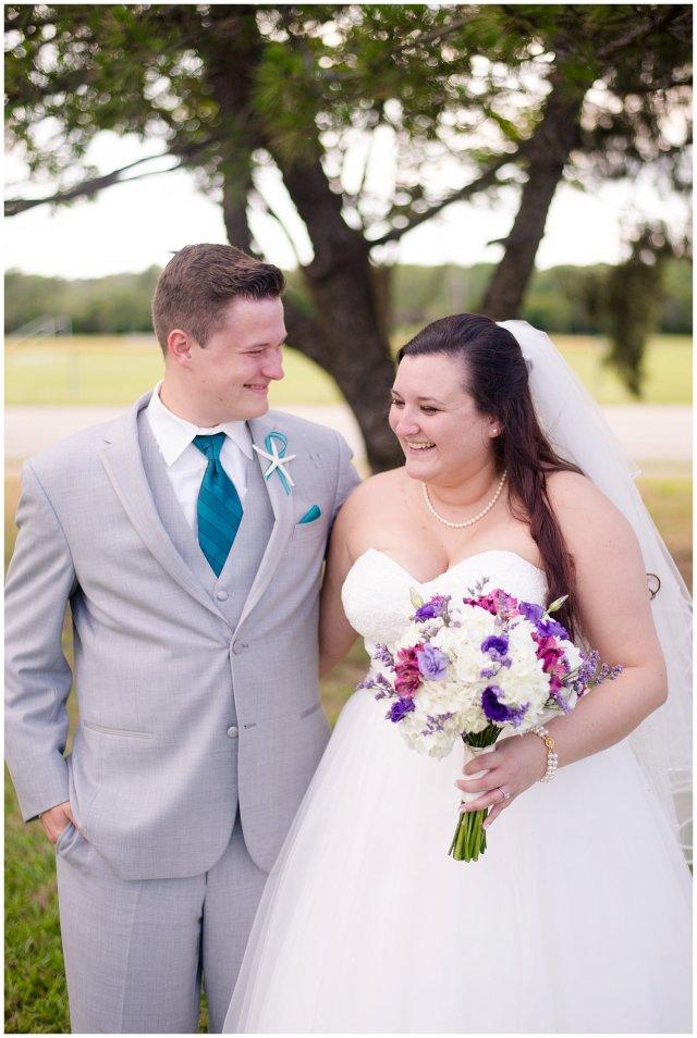 Virginia Beach Wedding at Shifting Sands Dam Neck Photographers_1393
