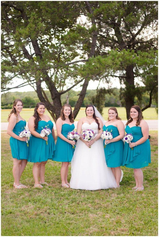 Virginia Beach Wedding at Shifting Sands Dam Neck Photographers_1394