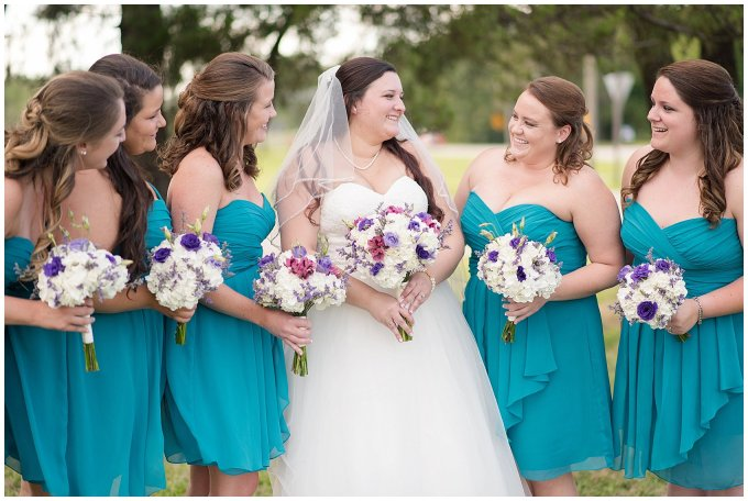 Virginia Beach Wedding at Shifting Sands Dam Neck Photographers_1395