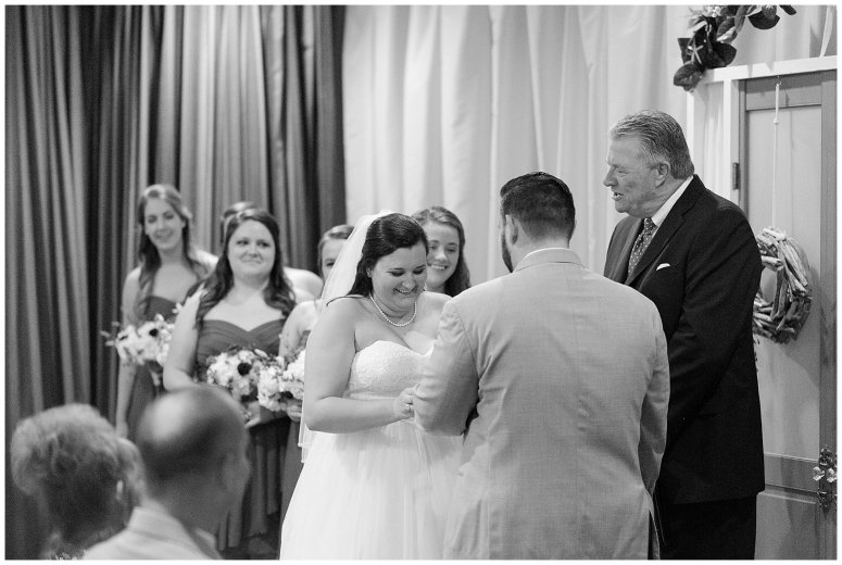 Virginia Beach Wedding at Shifting Sands Dam Neck Photographers_1404