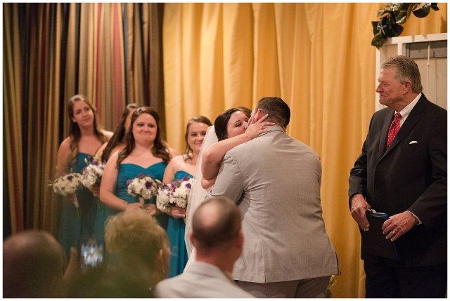 Virginia Beach Wedding at Shifting Sands Dam Neck Photographers_1405