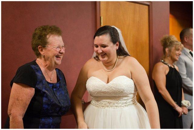 Virginia Beach Wedding at Shifting Sands Dam Neck Photographers_1409