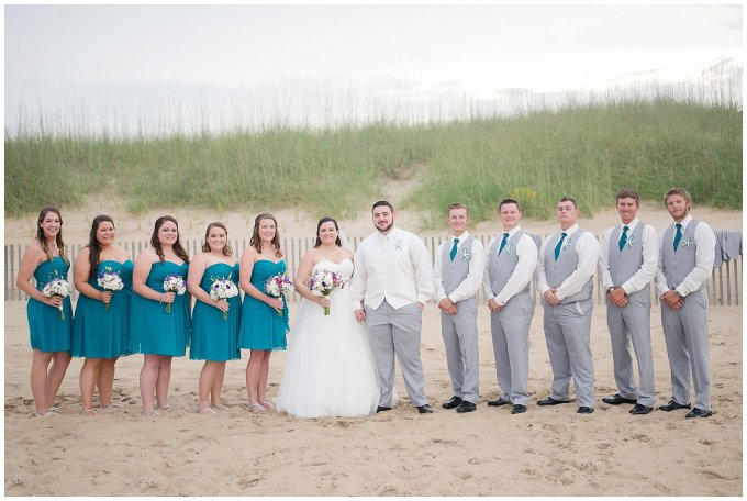 Virginia Beach Wedding at Shifting Sands Dam Neck Photographers_1411