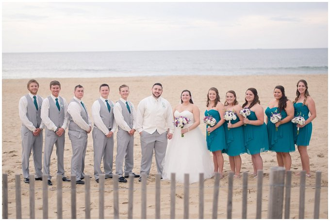 Virginia Beach Wedding at Shifting Sands Dam Neck Photographers_1412
