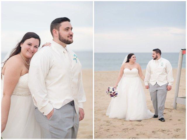 Virginia Beach Wedding at Shifting Sands Dam Neck Photographers_1413