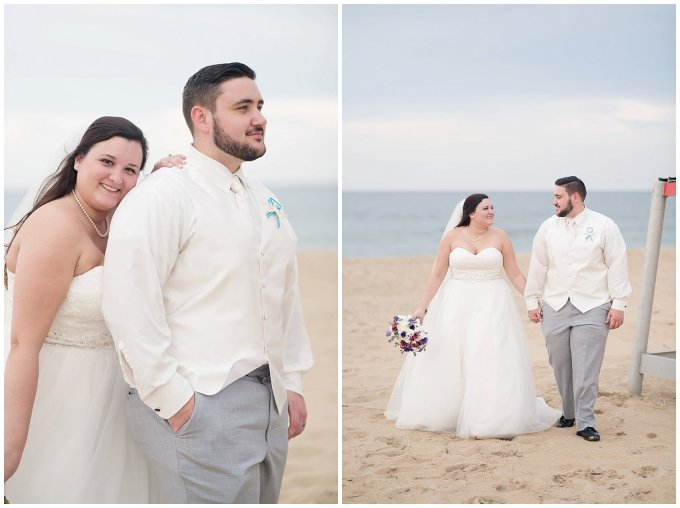 Virginia Beach Wedding at Shifting Sands Dam Neck Photographers_1413