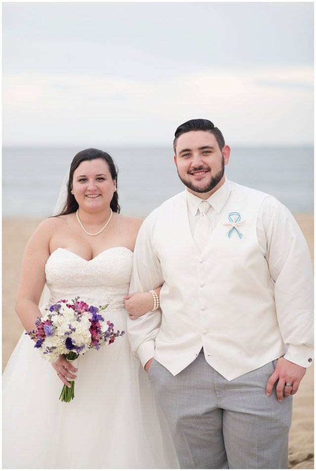 Virginia Beach Wedding at Shifting Sands Dam Neck Photographers_1414