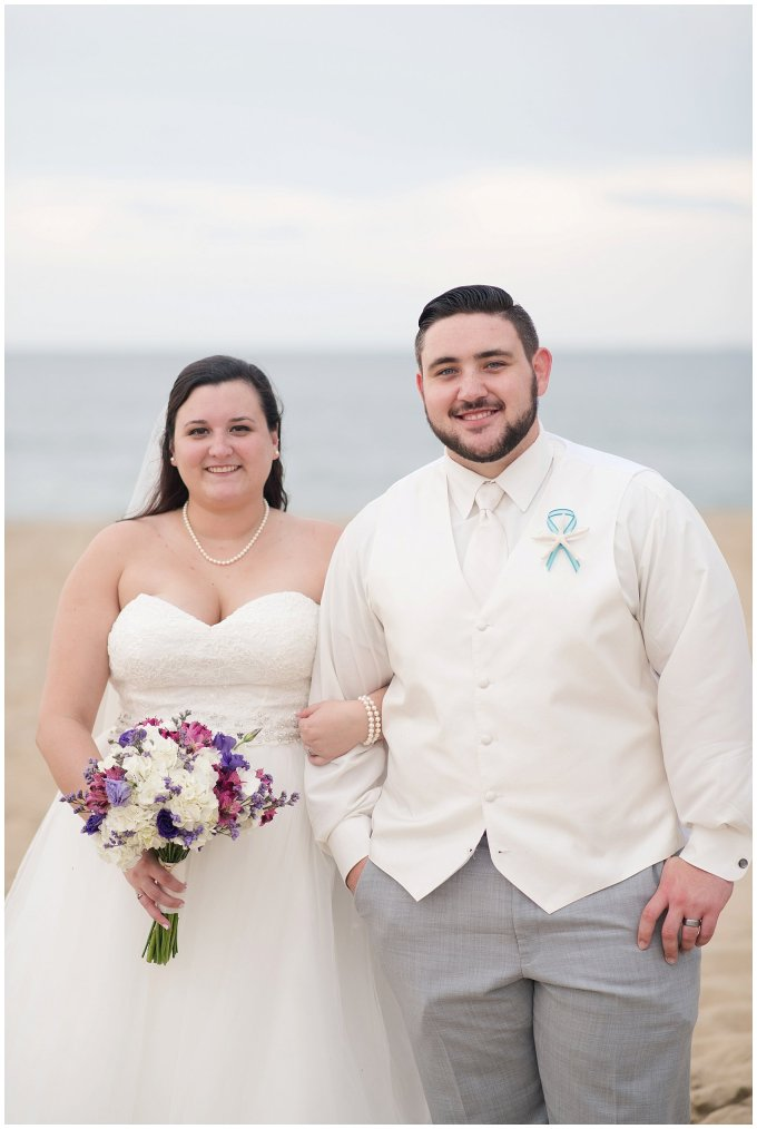 Virginia Beach Wedding at Shifting Sands Dam Neck Photographers_1414