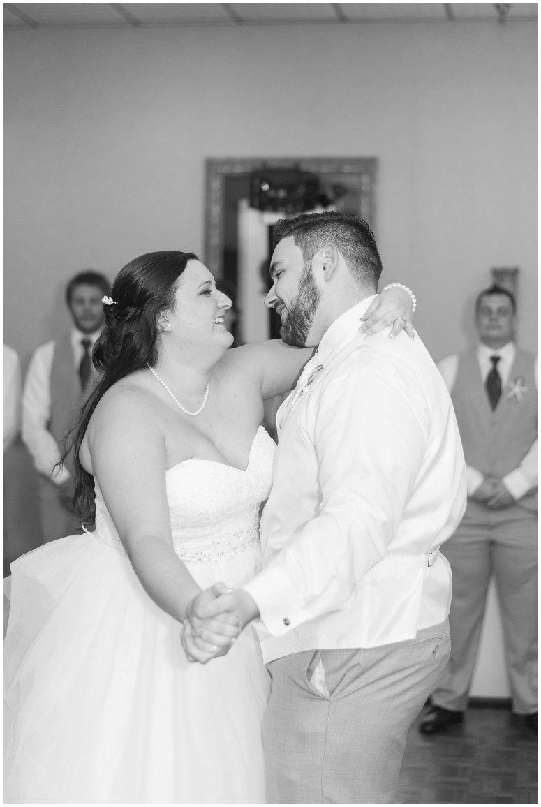 Virginia Beach Wedding at Shifting Sands Dam Neck Photographers_1417
