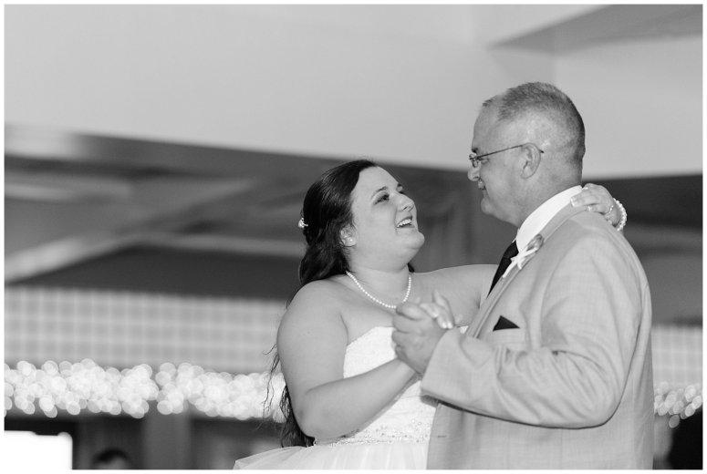 Virginia Beach Wedding at Shifting Sands Dam Neck Photographers_1420