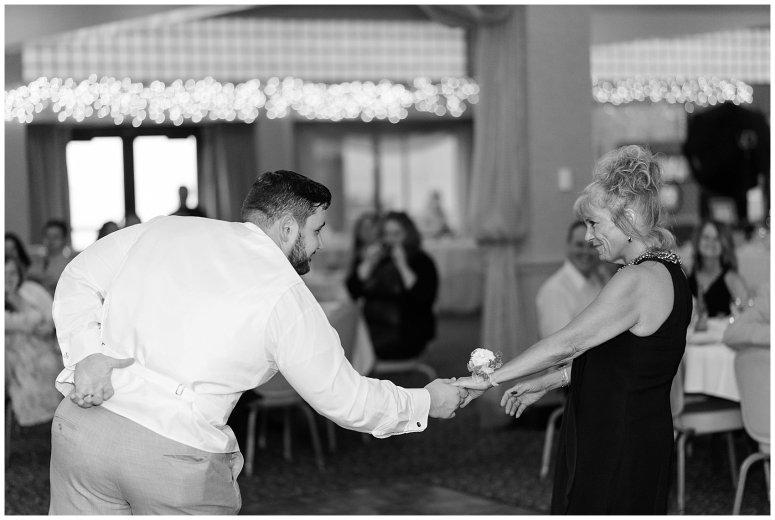 Virginia Beach Wedding at Shifting Sands Dam Neck Photographers_1423