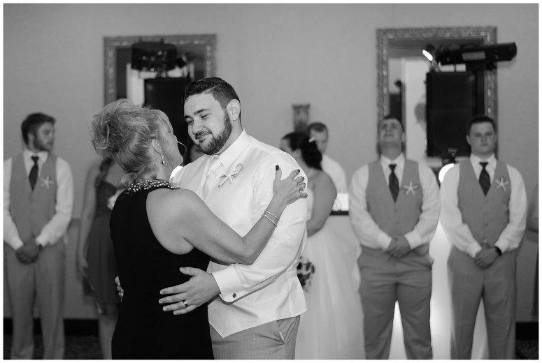 Virginia Beach Wedding at Shifting Sands Dam Neck Photographers_1425