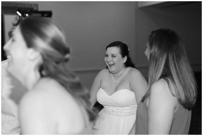 Virginia Beach Wedding at Shifting Sands Dam Neck Photographers_1426